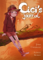 Cover Image: Cici's Journal