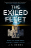 Cover Image: The Exiled Fleet
