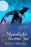 Cover Image: Moonlight Becomes You