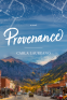 Cover Image: Provenance