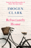 Cover Image: Reluctantly Home