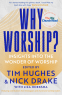 Cover Image: Why Worship?