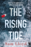 Cover Image: The Rising Tide