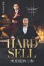 Cover Image: Hard Sell
