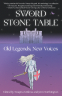Cover Image: Sword Stone Table