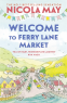 Cover Image: Welcome to Ferry Lane Market