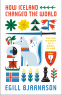 Cover Image: How Iceland Changed the World