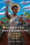 Cover Image: Surviving Southampton