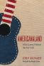 Cover Image: Americanaland