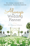 Cover Image: Always a Wedding Planner