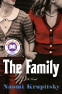 Cover Image: The Family