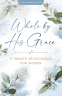 Cover Image: Whole by His Grace