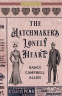 Cover Image: The Matchmaker's Lonely Heart