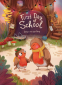 Cover Image: First Day of School