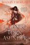 Cover Image: A Desert Torn Asunder
