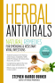 Cover Image: Herbal Antivirals, 2nd Edition
