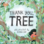 Cover Image: Thank You, Tree