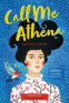 Cover Image: Call Me Athena