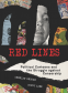 Cover Image: Red Lines