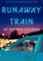 Cover Image: Runaway Train