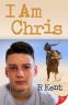 Cover Image: I Am Chris