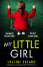 Cover Image: My Little Girl