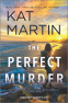 Cover Image: The Perfect Murder