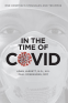 Cover Image: In the Time of Covid
