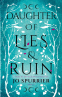 Cover Image: Daughter of Lies and Ruin