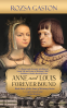 Cover Image: Anne and Louis Forever Bound