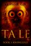 Cover Image: TA LĘ