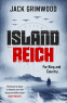 Cover Image: Island Reich