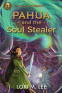 Cover Image: Pahua and the Soul Stealer