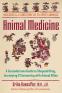 Cover Image: Animal Medicine