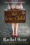 Cover Image: The Love Child