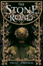 Cover Image: The Stone Road