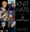 Cover Image: Knit Hats with Woolly Wormhead