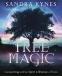 Cover Image: Tree Magic