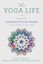 Cover Image: The Yoga Life