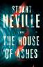 Cover Image: The House of Ashes