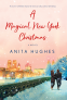 Cover Image: A Magical New York Christmas