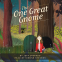 Cover Image: The One Great Gnome