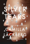Cover Image: Silver Tears