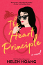Cover Image: The Heart Principle