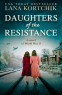 Cover Image: Daughters of the Resistance