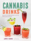 Cover Image: Cannabis Drinks