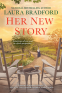Cover Image: Her New Story