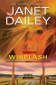 Cover Image: Whiplash