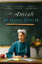 Cover Image: An Amish Schoolroom