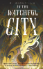 Cover Image: In the Watchful City